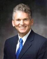 Matthew Ball