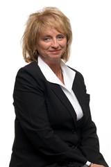 Susan Mahaffey