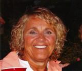 Kathleen Hanks