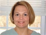 Tracy Kasper