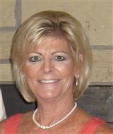 Laurie Passmore