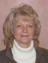 Joan Sanford