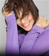 Liza Elliott-Ramirez