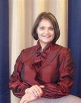 Frances Ferreira
