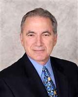 Joel Gelbman