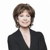 Susan Ice