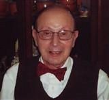 Charles Fitti