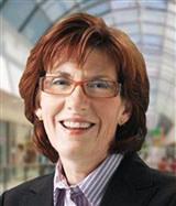 Rosemary Taft-Milby