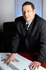 Philip Zeilinger