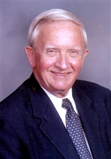 Otis O'Connor