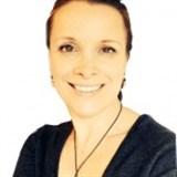 Cecile Ellert