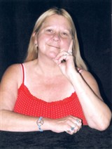Laura Gambrel