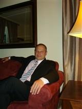 Igor Bagmanian