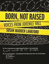 Susan Lankford