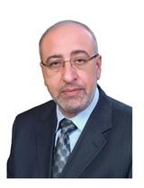 Ahmed Fahmawi