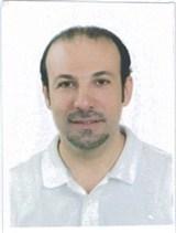 Firas Kasemu