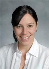Susan Handrigan