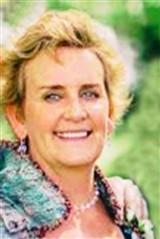 Helen Keevers