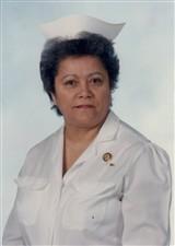 Betty Ortiz