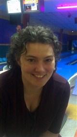 Jessica Ingrassellino