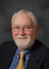 Thomas Ogletree