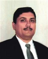 Rajnish Thaper