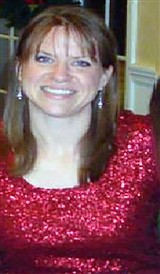 Roxanne Carrier