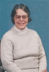 Sally Barkman