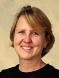 Erica Aitken