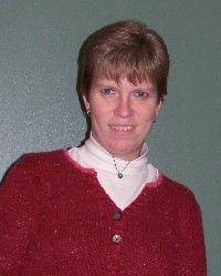 Amy L.  Reagan