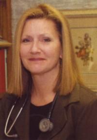 Cindy Baird