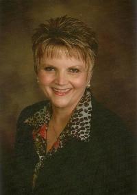 Barbara J. Gienger