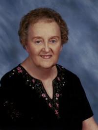 Joyce Lynn Batek
