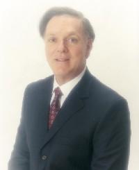 Benjamin F. Edmands