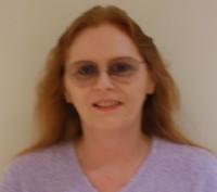 Bonnie G. Lackouskas