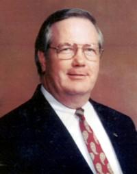 Charles Callis