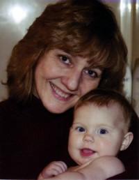 Diane Caporale