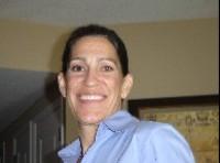 Mary Cardini