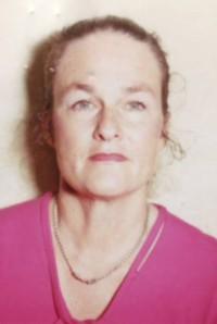 Margaret Carnie