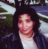 Tammy Carter