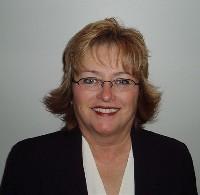 Cheri  Webb