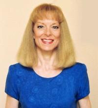 Cindy L. O'Dell