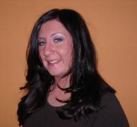 Cindy Sanderson