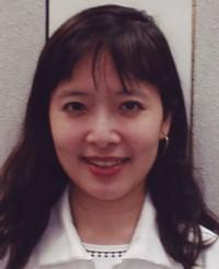 Lena Thaotramhuyen Congtang-Lasher