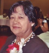 Marcela Omas Constantino