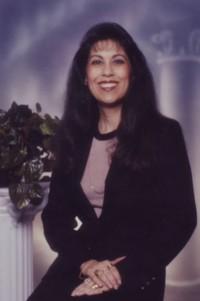 Stephanie D'Angio