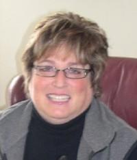 Cynthia (Cindy) Dadian