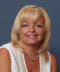 Dana R. Weber