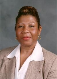 Yvette Davson