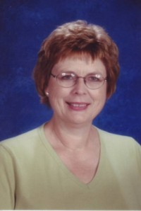 Dorothy De Sloover
